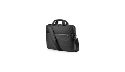 HP Classic Laptop Briefcase Review 1