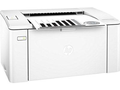 HP Laserjet Pro M104w G3Q37A