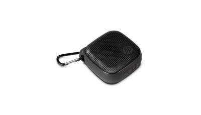 HP Mini 300 Bluetooth Speakers Review