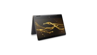 HP Spectre x360 Convertible 13 ac059TU Review