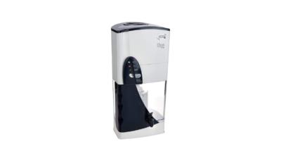 HUL Pureit Classic 23-Litre Water Purifier Review