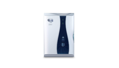 HUL Pureit Classic G2 Mineral RO + UV Water Purifier Review