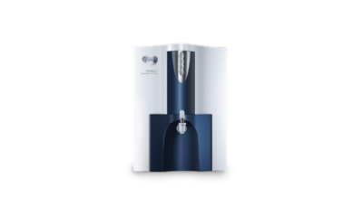 HUL Pureit Marvella Mineral RO + UV + MF Water Purifier Review