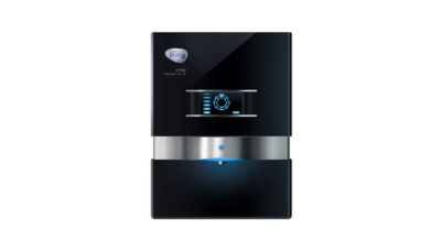 HUL Pureit Ultima Mineral RO + UV + MF  Water Purifier Review