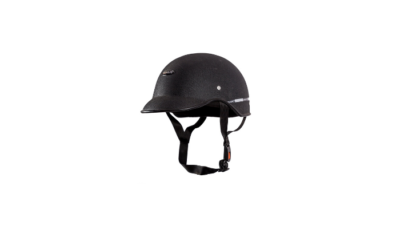 Habsolite All Purpose Safety Helmet with Strap VKAMHELMET0035 Review