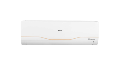 Haier 1 Ton 3 Star Inverter Split Air Conditioner HSU 12NRG3ADCINV Review