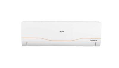 Haier 1 Ton 3 Star Inverter Split Air Conditioner HSU 12NRG3ADCINV Review