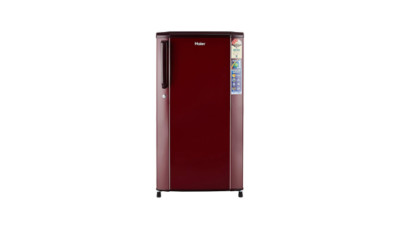 Haier 170L 3 Star Single Door Refrigerator HRD 1703SR RHRD 1703SR E Review