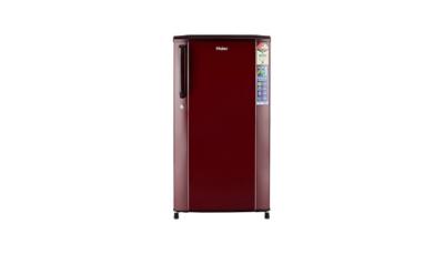 Haier 170L 3 Star Single Door Refrigerator HRD 1703SR RHRD 1703SR E Review