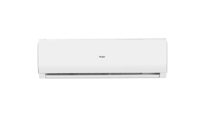 Haier 2.0 Ton 3 Star Split Air Conditioner HSU 22TFW1CN Review