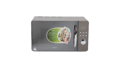 Haier 20 L Convection Microwave Oven HIL2001CSPH Review