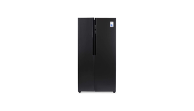 Haier 565 Ltr Inverter Frost Free Side by Side Refrigerator HRF 619KS Review