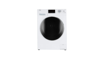 Haier 6 kg Fully Automatic Front Loading Washing Machine HW60 10636NZP Review