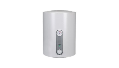 Haier ES 10V E1 Storage Water Heater Review 1