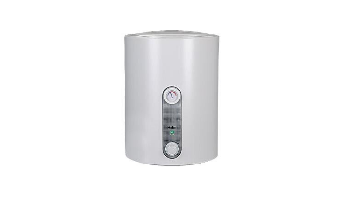 Haier ES 15V E1 Storage Water Heater Review