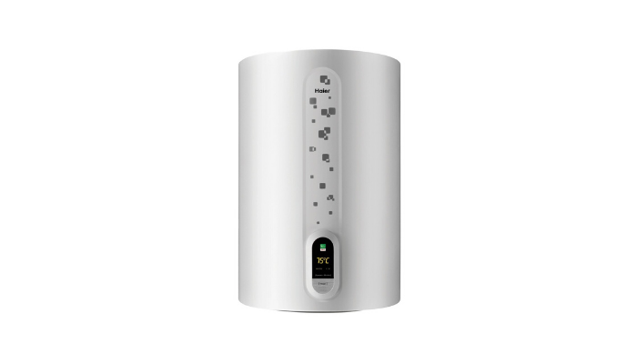 Haier ES15V ED H 15 Litre Water Heater Review