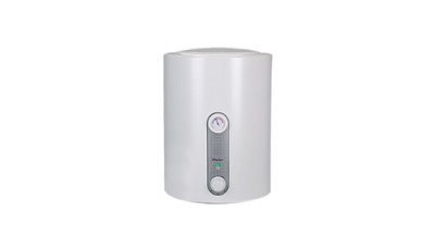 Haier ES25V E1 25 Litre Water Heater Review