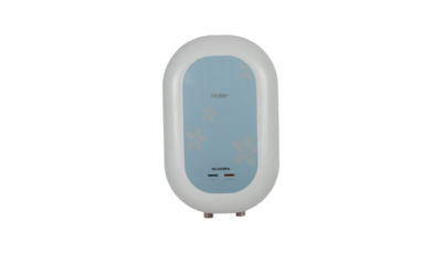 Haier ES3V C1 3 Litre Water Heater Review