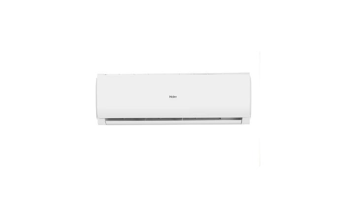 Haier HSU 12TFW3CN 1 Ton 3 Star Split Air Conditioner Review