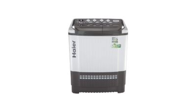 Haier HTW80 185VA 1 7.8 kg Washing Machine Review