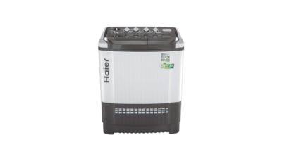Haier HTW80 185VA 1 7.8 kg Washing Machine Review