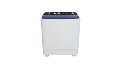 Haier HTW90 1159 9 Kg Washing Machine Review