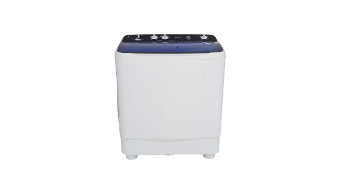 Haier HTW90 1159 9 Kg Washing Machine Review