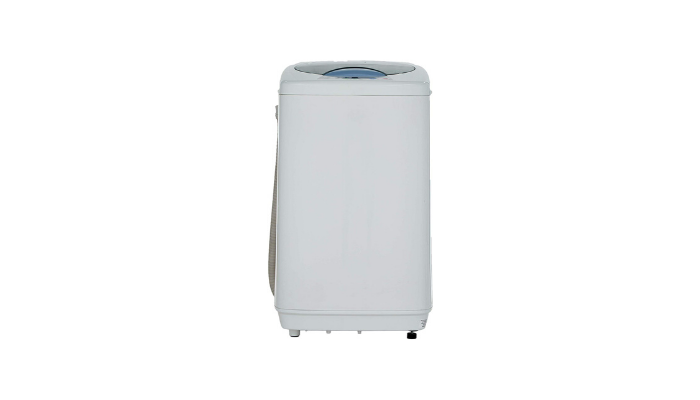 Haier HWM60 10 6 Kg Washing Machine Review