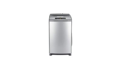 Haier HWM62 707NZP 6.2 kg Washing Machine Review