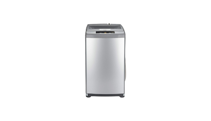 Haier HWM62 707NZP 6.2 kg Washing Machine Review