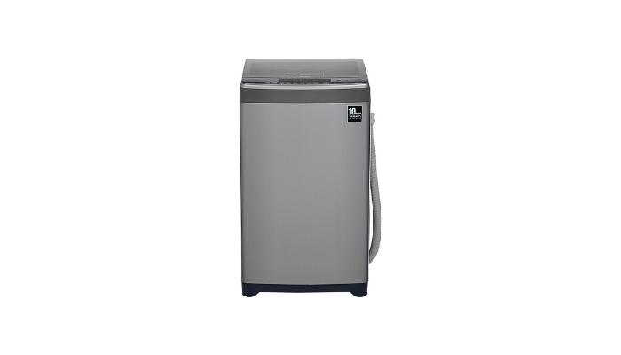 Haier HWM65 698NZP Washing Machine Review