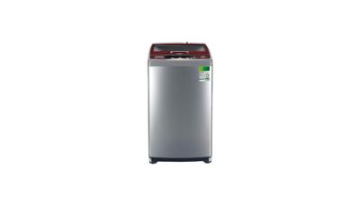 Haier HWM65 707NZP 6.5 kg Fully Automatic Washing Machine Review