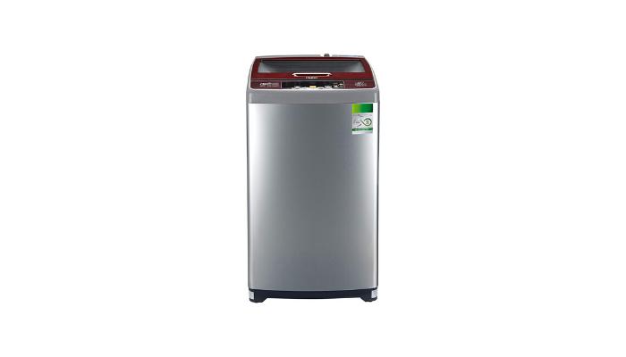 Haier HWM65 707NZP 6.5 kg Washing Machine Review