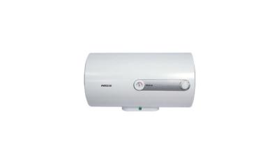 Haier Precis ES 25H E1 25 Litre Horizontal Water Heater Review