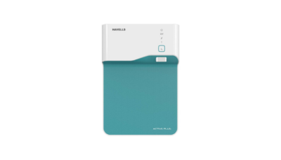 Havells Active Plus UV Water Purifier Review