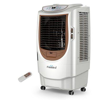 Havells Freddo i 70-Liter Cooler