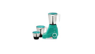 Havells Genie 500 Watt Juicer Mixer Grinder Review