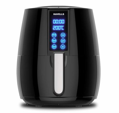 Havells pro life digi 1230 Watt Air Fryer