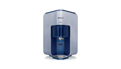 Havells Max Alkaline 7 L RO UV Water Purifier Review