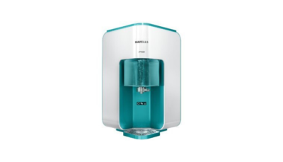 Havells Max RO UV Water Purifier Review