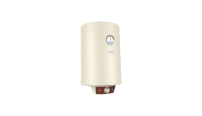 Havells Monza EC 15 Liter Water Heater Review 1