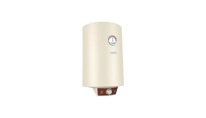 Havells Monza EC 15 Liter Water Heater Review 1