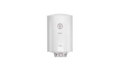 Havells Monza EC 15 Liter Water Heater Review