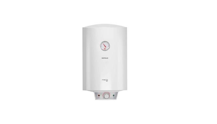 Havells Monza EC 15 Liter Water Heater Review