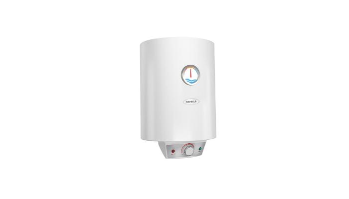 Havells Monza EC 5S Water Heater Review