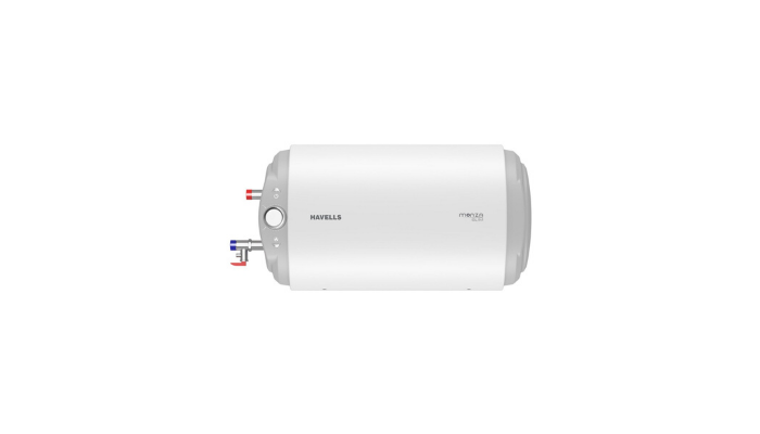 Havells Monza Slim SM HL 15 Liter Water Heater Review