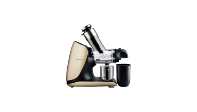 Havells Nutri Art 200 W Slow Juicer Review