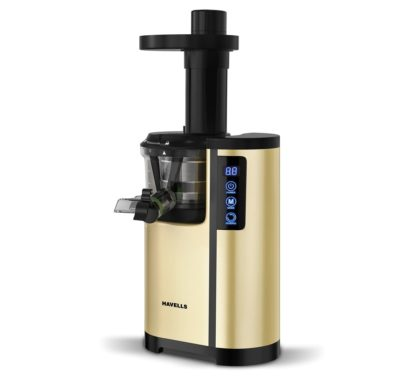 Havells Nutrisense Cold Press Slow Juicer