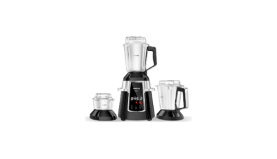 Havells Premio 750 Watt Mixer Grinders Review