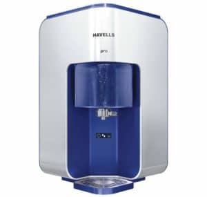 Havells Pro RO UV Water Purifier